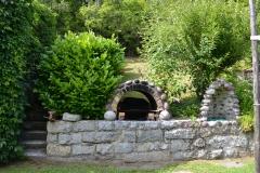 esterno_grill